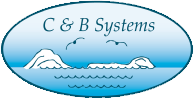 C&B Systems